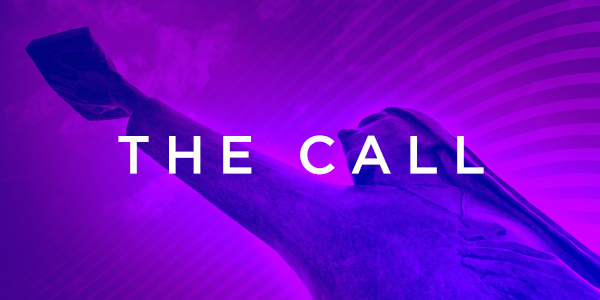 The Call, July 2018-present