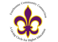 Fontbonne Community Connection