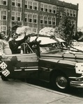 Campus Traditions: College Day by Fontbonne University Archives