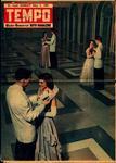 Campus Traditions: Fontbonne Dances by Fontbonne University Archives