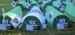 Center for Bosnian Studies: CBS in the News