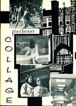 Fontbonne Collage: Autumn 1968 by Fontbonne College
