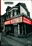 Monopoly Restored: How the Super-Rich Robbed Main Street by Jack Lawrence Luzkow