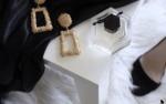 Ezli's Fashion Blog
