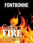 Fontbonne Magazine: Spring 2018 by Fontbonne University