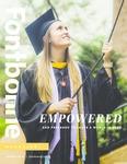Fontbonne Magazine: Summer 2019 by Fontbonne University
