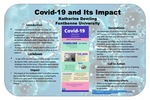Covid-19 and Its Impact