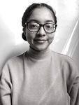 FNIP 2020: Karina Alvarado