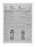 The Font: March 18, 1943