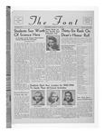 The Font: April 20, 1943