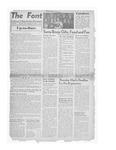 The Font: December 17, 1946