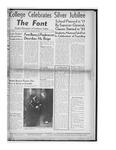 The Font: February 16, 1948