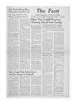 The Font: March 15, 1948