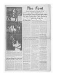 The Font: April 19, 1948
