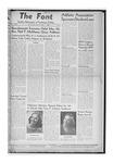 The Font: May 21, 1948