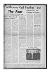 The Font: October 15, 1948