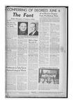 The Font: June 2, 1949