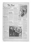 The Font: November 15, 1951