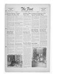 The Font: February 19, 1952