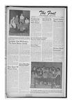 The Font: November 14, 1952
