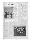 The Font: December 18, 1952