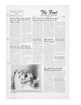 The Font: February 5, 1953