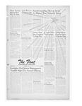 The Font: December 17, 1953