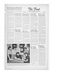 The Font: February 18, 1954