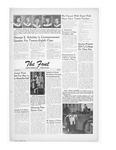 The Font: May 3, 1954