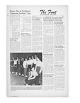 The Font: November 18, 1954