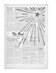 The Font: December 9, 1954