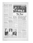 The Font: February 17, 1955