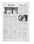The Font: November 19, 1959