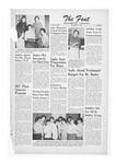 The Font: December 17, 1959