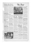 The Font: December 12, 1960