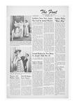 The Font: November 21, 1961