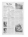 The Font: February 26, 1962