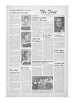 The Font: April 30, 1962