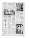 The Font: December 14, 1962