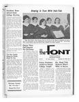 The Font: December 16, 1964