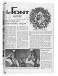 The Font: December 15, 1966