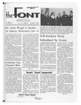 The Font: October 5, 1967