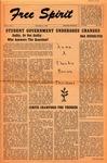 Free Spirit: December 11, 1969