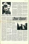 Free Spirit: October 29, 1971