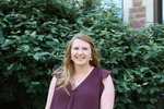 IPEI 2018: Katherine Sosna
