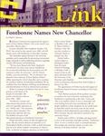 Link: Spring 2003 by Fontbonne University