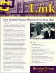Link: Fall 2003 by Fontbonne University