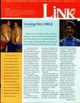 Link: Summer 2005 by Fontbonne University