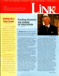 Link: Spring 2006 by Fontbonne University