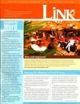 Link: Fall 2006 by Fontbonne University